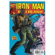 Rika-Comic-Shop--Iron-Man---Bad-Blood---3