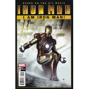 Rika-Comic-Shop--Iron-Man---I-Am-Iron-Man---2