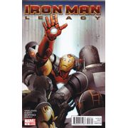 Rika-Comic-Shop--Iron-Man---Legacy---03
