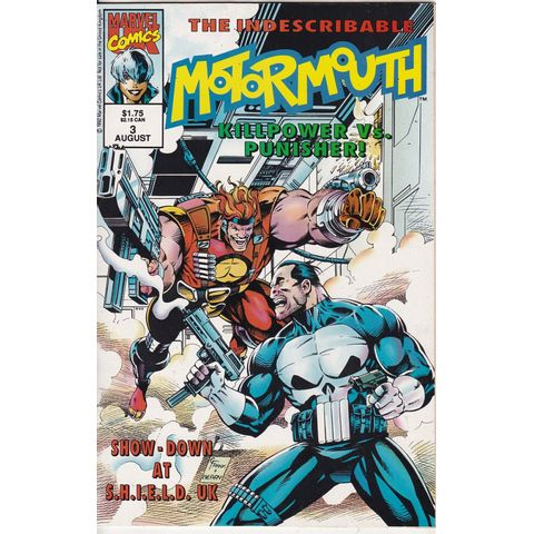 Rika-Comic-Shop--Motormouth---03