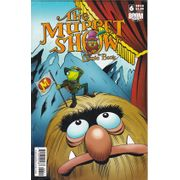 Rika-Comic-Shop--Muppet-Show---Volume-2---06