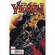 Rika-Comic-Shop--Venom---Volume-2---03