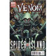 Rika-Comic-Shop--Venom---Volume-2---08