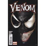 Rika-Comic-Shop--Venom---Volume-2---09