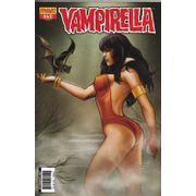 Rika-Comic-Shop--Vampirella---Volume-1---13