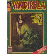 Rika-Comic-Shop--Vampirella---Magazine---107