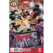 Rika-Comic-Shop--Wolverine-and-the-X-Men---Volume-1---25
