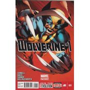 Rika-Comic-Shop--Wolverine---Volume-4---01