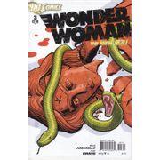 Rika-Comic-Shop--Wonder-Woman---Volume-4---03