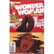 Rika-Comic-Shop--Wonder-Woman---Volume-4---04