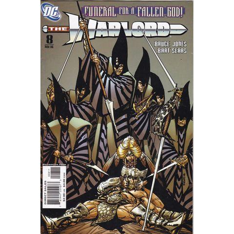 Rika-Comic-Shop--Warlord---Volume-2---08