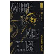 Rika-Comic-Shop--Where-is-Jake-Ellis-----3