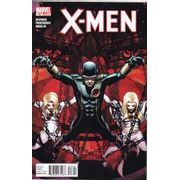 Rika-Comic-Shop--X-Men---Volume-2---18