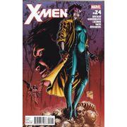 Rika-Comic-Shop--X-Men---Volume-2---24
