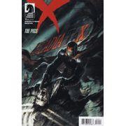Rika-Comic-Shop--X---00