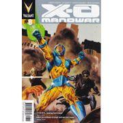 Rika-Comic-Shop--X-O-Manowar---Volume-3---08