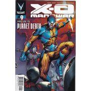 Rika-Comic-Shop--X-O-Manowar---Volume-3---09
