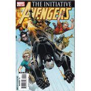 Rika-Comic-Shop--Avengers---The-Initiative---02