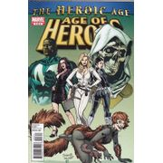 Rika-Comic-Shop--Age-of-Heroes---3