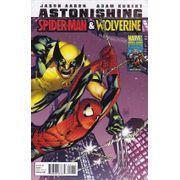 Rika-Comic-Shop--Astonishing-Spider-Man-and-Wolverine---1