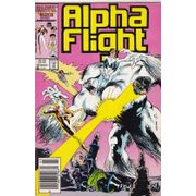 Rika-Comic-Shop--Alpha-Flight---Volume-1---044