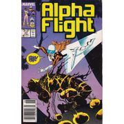 Rika-Comic-Shop--Alpha-Flight---Volume-1---047