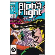 Rika-Comic-Shop--Alpha-Flight---Volume-1---050