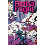 Rika-Comic-Shop--Alpha-Flight---Volume-1---054