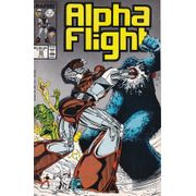 Rika-Comic-Shop--Alpha-Flight---Volume-1---055