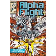 Rika-Comic-Shop--Alpha-Flight---Volume-1---057
