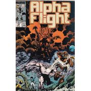 Rika-Comic-Shop--Alpha-Flight---Volume-1---058