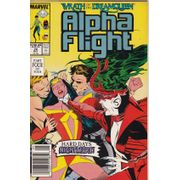 Rika-Comic-Shop--Alpha-Flight---Volume-1---070