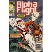 Rika-Comic-Shop--Alpha-Flight---Volume-1---071