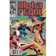 Rika-Comic-Shop--Alpha-Flight---Volume-1---072