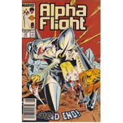 Rika-Comic-Shop--Alpha-Flight---Volume-1---073