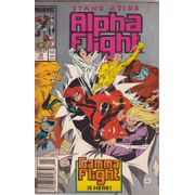 Rika-Comic-Shop--Alpha-Flight---Volume-1---076