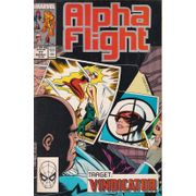 Rika-Comic-Shop--Alpha-Flight---Volume-1---077