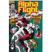 Rika-Comic-Shop--Alpha-Flight---Volume-1---092
