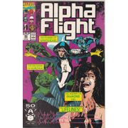 Rika-Comic-Shop--Alpha-Flight---Volume-1---095