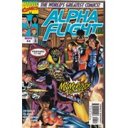 Rika-Comic-Shop--Alpha-Flight---Volume-2---04