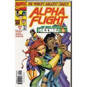 Rika-Comic-Shop--Alpha-Flight---Volume-2---05