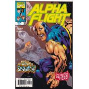 Rika-Comic-Shop--Alpha-Flight---Volume-2---06