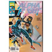 Rika-Comic-Shop--Alpha-Flight---Volume-2---07