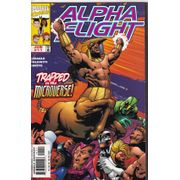 Rika-Comic-Shop--Alpha-Flight---Volume-2---11