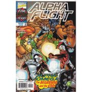 Rika-Comic-Shop--Alpha-Flight---Volume-2---20
