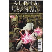 Rika-Comic-Shop--Alpha-Flight---Volume-4---01