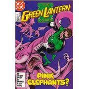 Rika-Comic-Shop--Green-Lantern---Volume-1---211