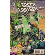 Rika-Comic-Shop--Green-Lantern---Volume-2---099