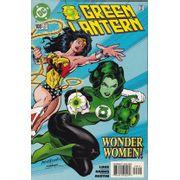 Rika-Comic-Shop--Green-Lantern---Volume-2---108