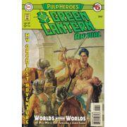 Rika-Comic-Shop--Green-Lantern-Annual---Volume-2---06